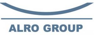logos_alro_big